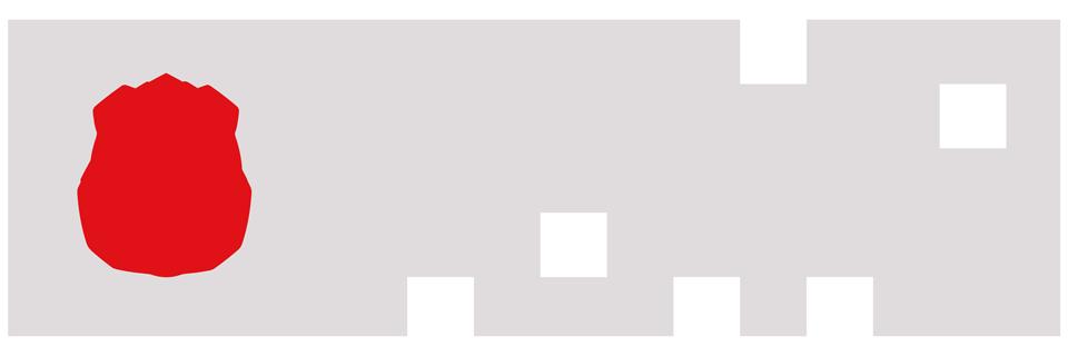 David Studio Erbil